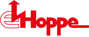 logo_ehoppe2.png
